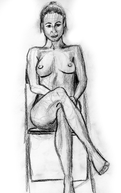 LifeDrawing015