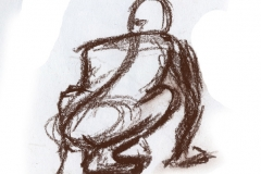LifeDrawing011
