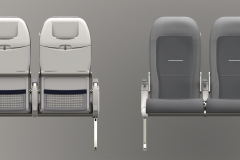 Slimplus-Lufthansa-Ortho